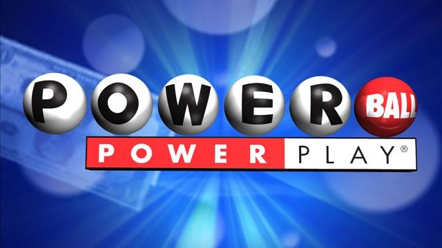 Winning Numbers California Powerball