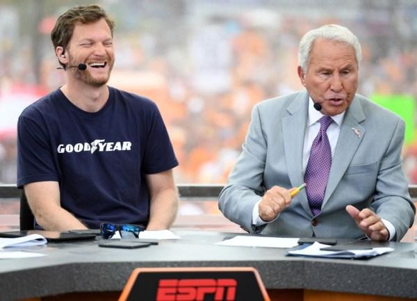 ESPN College GameDay Week 10 live stream: Watch online