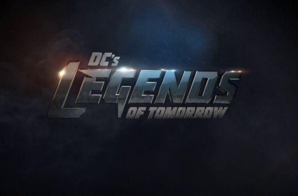 Legends of Tomorrow season 2, episode 14 live stream