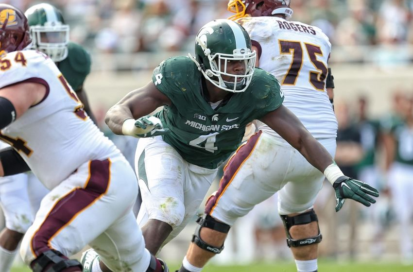 Image result for malik mcdowell