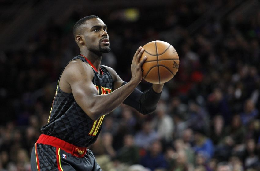Image result for tim hardaway jr.