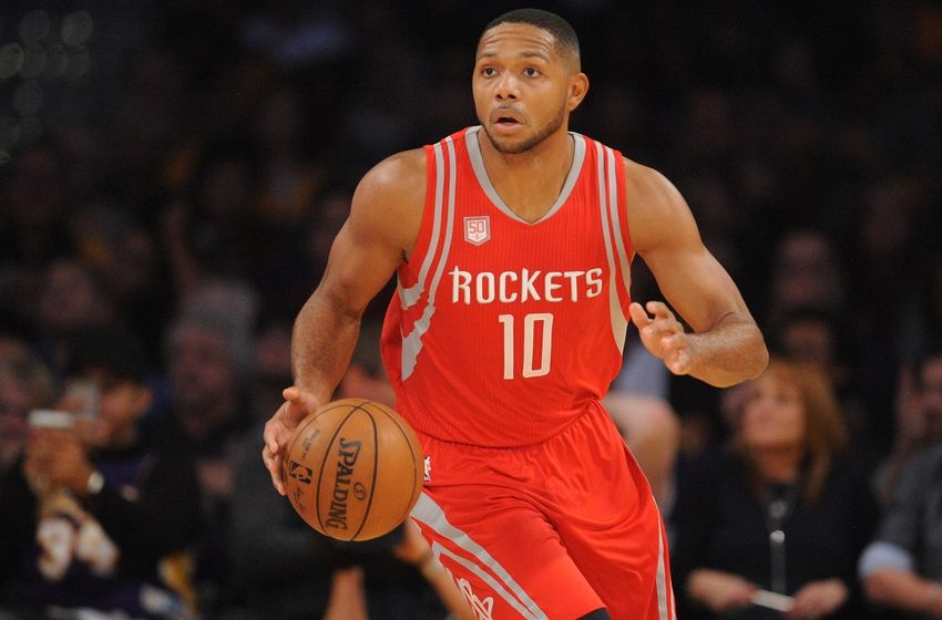 Image result for eric gordon rockets