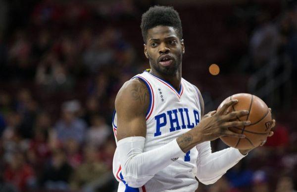 NBA Trade Rumors: Atlanta Hawks Need Nerlens Noel