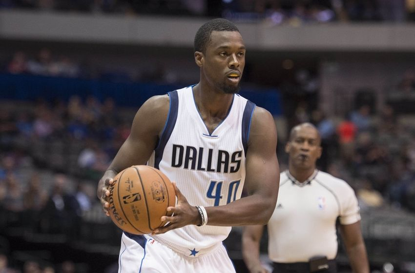Image result for harrison barnes mavericks