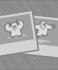 5 Reasons Cinco De Mayo Rocks; Guillermo Del Toro