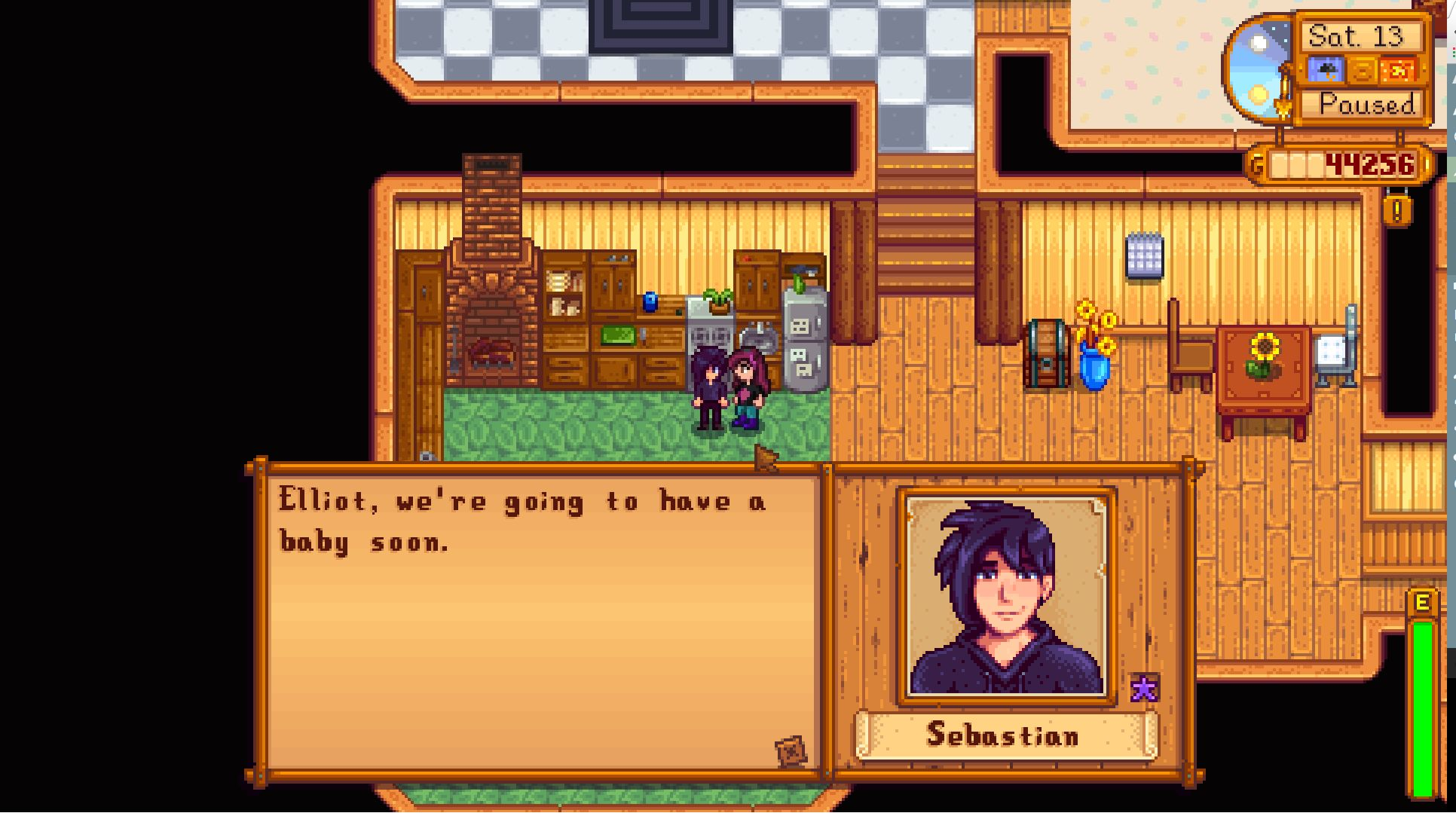 All Stardew Valley Marriage Candidates Ranked