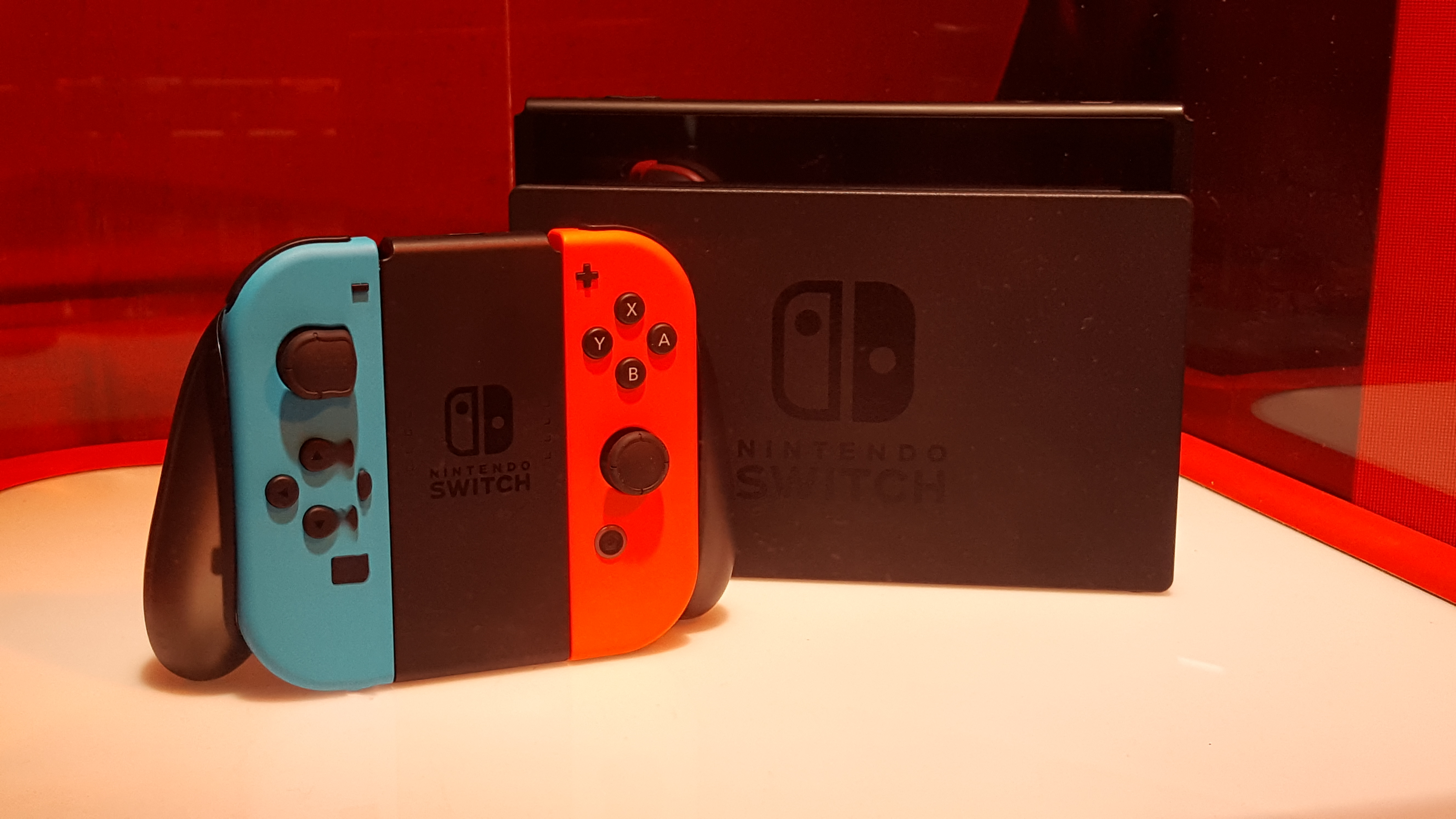 Here Is Why I Canceled My Nintendo Switch Pre Order