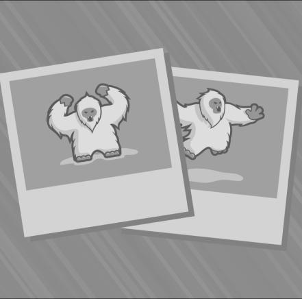 2015.7.8. Honda CRV (3)