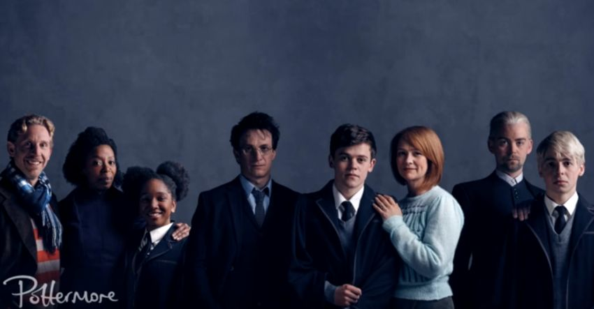 https://i1.wp.com/cdn.fansided.com/wp-content/blogs.dir/369/files/2016/06/all-cursed-child-cast.jpg