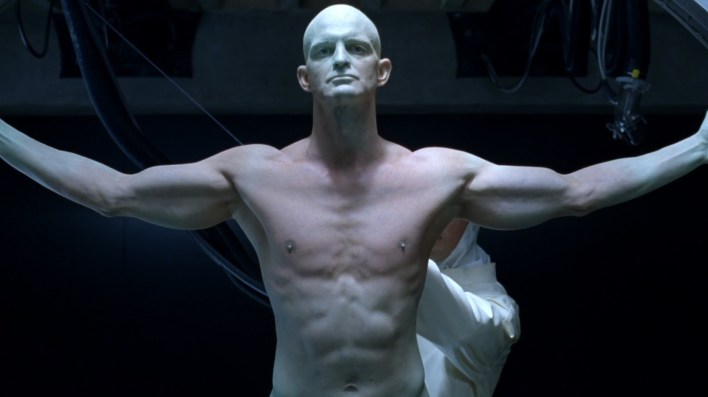 https://i1.wp.com/cdn.fansided.com/wp-content/blogs.dir/386/files/2016/11/westworld-adversary-vitruvian-man.jpg?resize=708%2C397