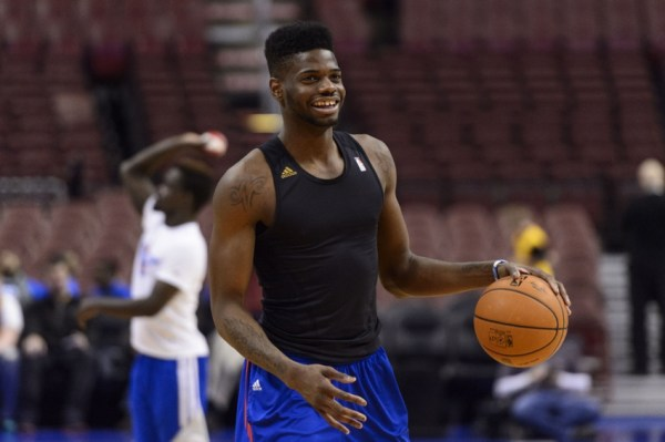 Philadelphia 76ers: Three Things To Look Forward to In ...