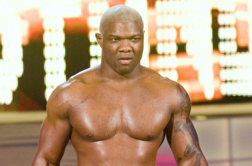 Image result for shelton benjamin