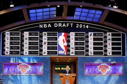 https://i1.wp.com/cdn.fansided.com/wp-content/blogs.dir/98/files/2014/06/NBA-Lottery.jpg?resize=510%2C339
