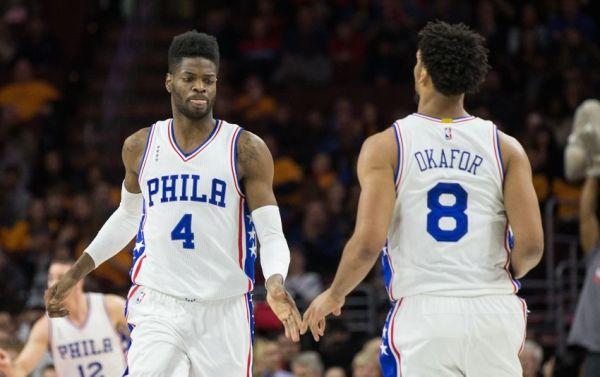 Philadelphia 76ers: Bryan Colangelo Needs Roster Balance