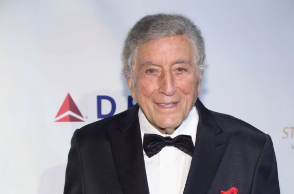 NBC to Celebrate Tony Bennett's 90th Birthday with Special
