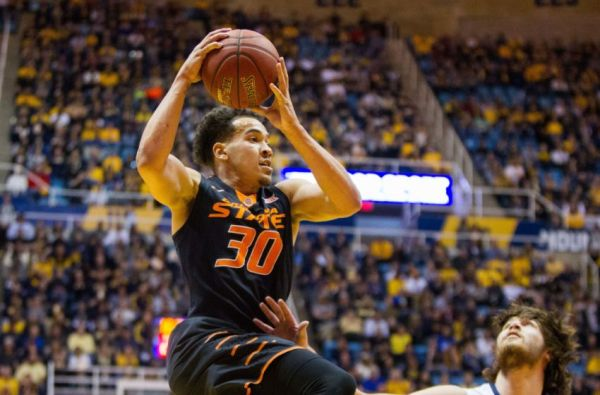 Oklahoma State Basketball: Breaking down Brad Underwood's ...