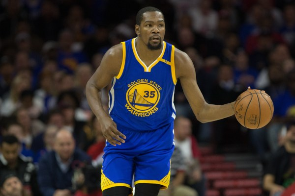 2016-17 NBA Awards Season: Top 5 Fringe MVP Candidates ...