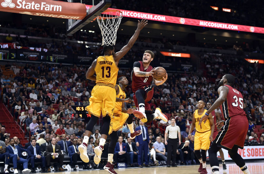 Kevin Love Kyrie Irving And Lebron James 2016