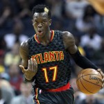 Lakers vs Warriors NBA Free Agency 2017: 5 offseason needs for the Atlanta Hawks