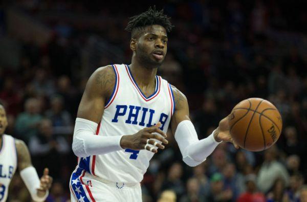 Philadelphia 76ers: The Nerlens Noel Trade In Review
