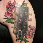 2021 Tattoo Prices Average Tattoo Costs By Size Examples