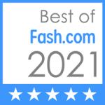fash 2021