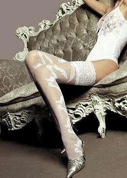 Заряд — термин теории меры. За копринените чорапи и техният сексуален заряд - Fashion.bg