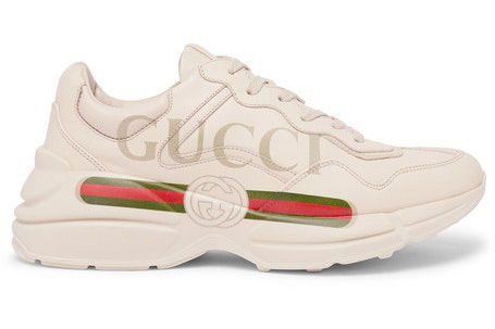 gucci-sneaker-20180117_001.jpg