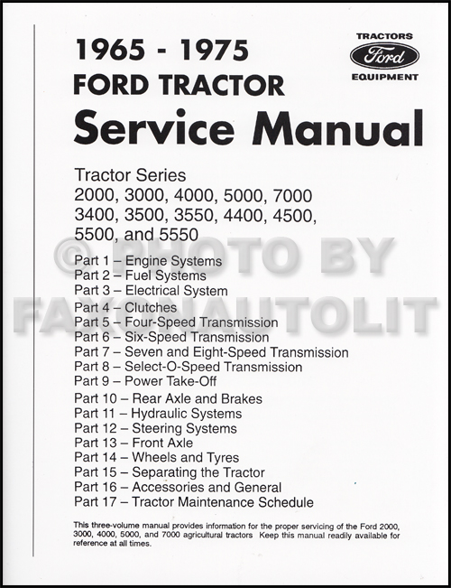1965 75FordTractorRRM?resize=500%2C651 wiring diagram for ford 3910 diesel tractor the wiring diagram ford 4000 tractor wiring diagram at n-0.co