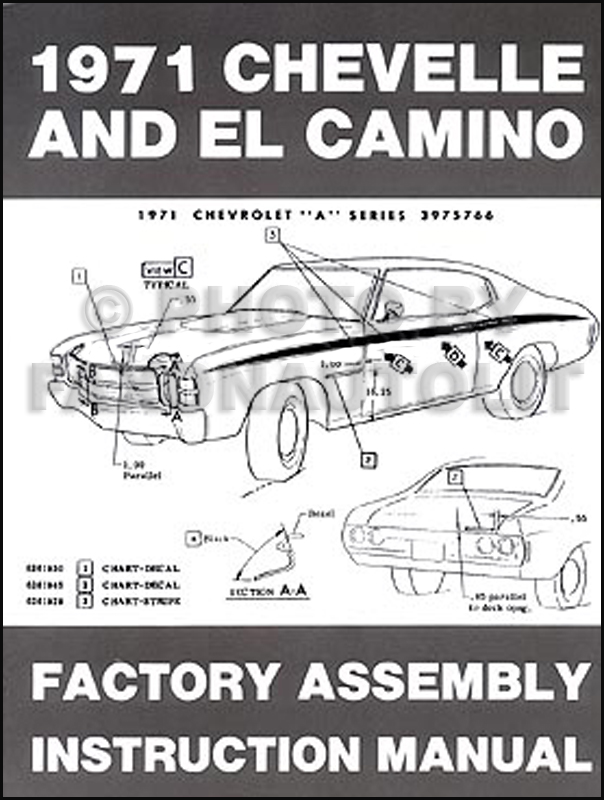71 chevelle ss gauge wiring diagram 71 chevelle console, 71 86 Mustang Wiring Diagrams 70 Chevelle SS Wiring-Diagram 1967 Chevelle Wiper Motor Wiring Diagram on 71 chevelle door diagram wiring schematic