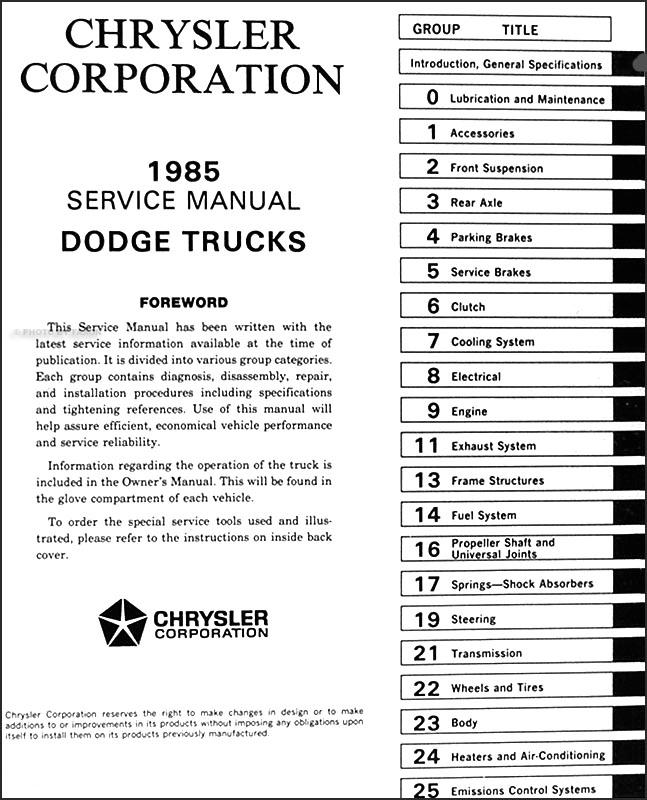 1978 dodge b300 wiring diagram 1978 dodge d200 wiring