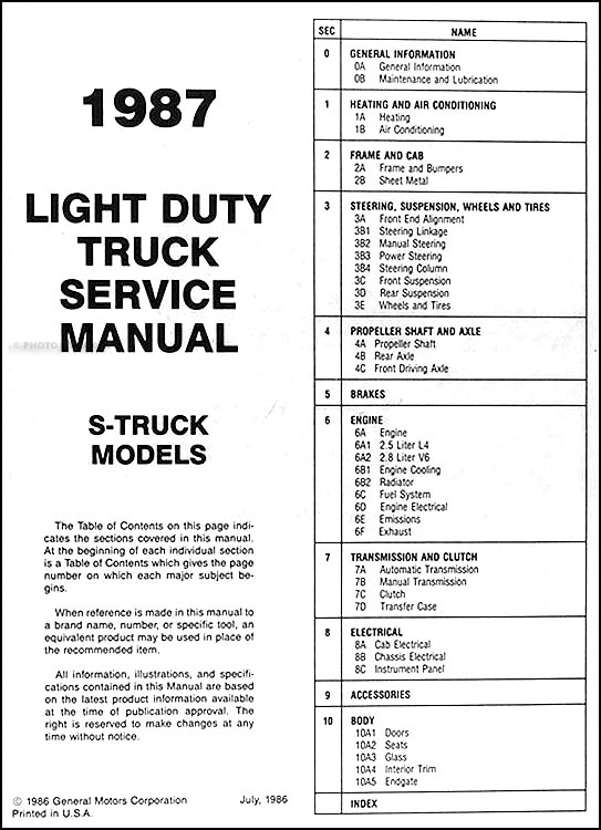 Diagram Wiring Diagrams Weebly Toyota Gto Chevy