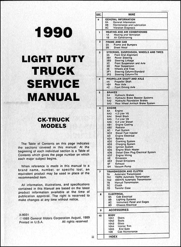 1997 f150 owners manual pd