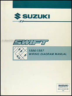 2010 suzuki sx4 wiring diagram wiring diagram 2009 suzuki sx4 radio wiring diagram jodebal