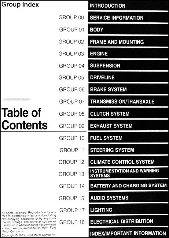 1996LincolnContinentalORM TOC?resize=553%2C778 jvc kd g340 wiring diagram the best wiring diagram 2017 jvc kd g340 wiring diagram at gsmportal.co