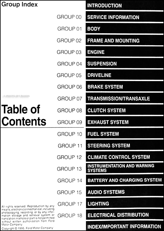 1996LincolnContinentalORM TOC?resize=553%2C778 jvc kd g340 wiring diagram the best wiring diagram 2017 jvc kd g340 wiring diagram at eliteediting.co