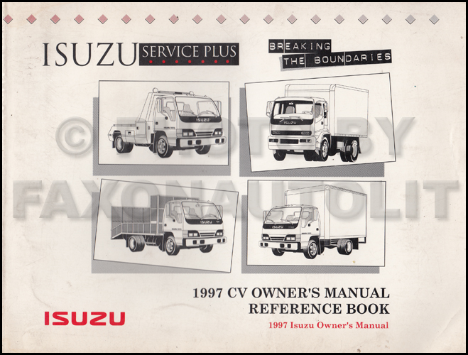 2002 isuzu npr radio wiring diagram wiring diagrams 92 isuzu npr wiring diagram image about