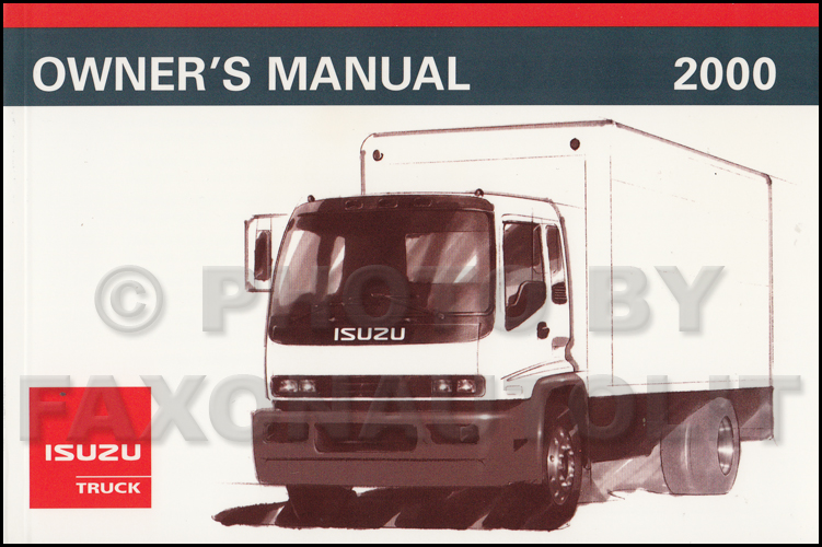 Isuzu Engines For Frr Ftr Npr Gmc Chevy W Series Busbee