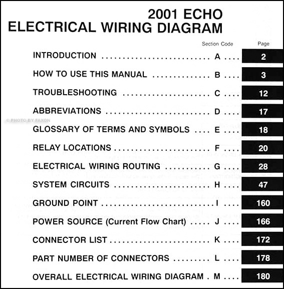 2000 volvo v70 radio wiring diagram wiring diagram volvo v40 wiring diagram electronic circuit