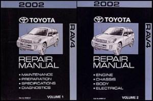 2002 Toyota Solara Repair Manual  meopoe