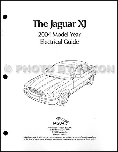 94 98 Mustang Underhood Fuses Diagram. Diagram. Auto