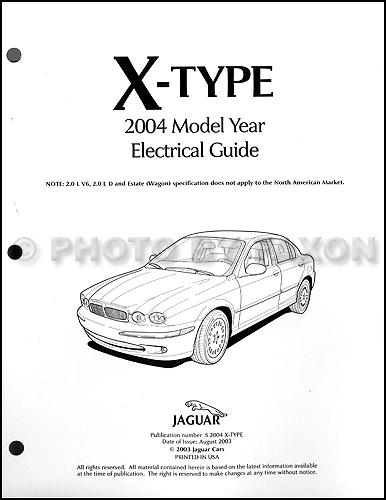 diagram 2005 jaguar x type wiring diagram full version hd