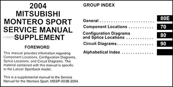 🏆 diagram in pictures database ecm wiring diagram