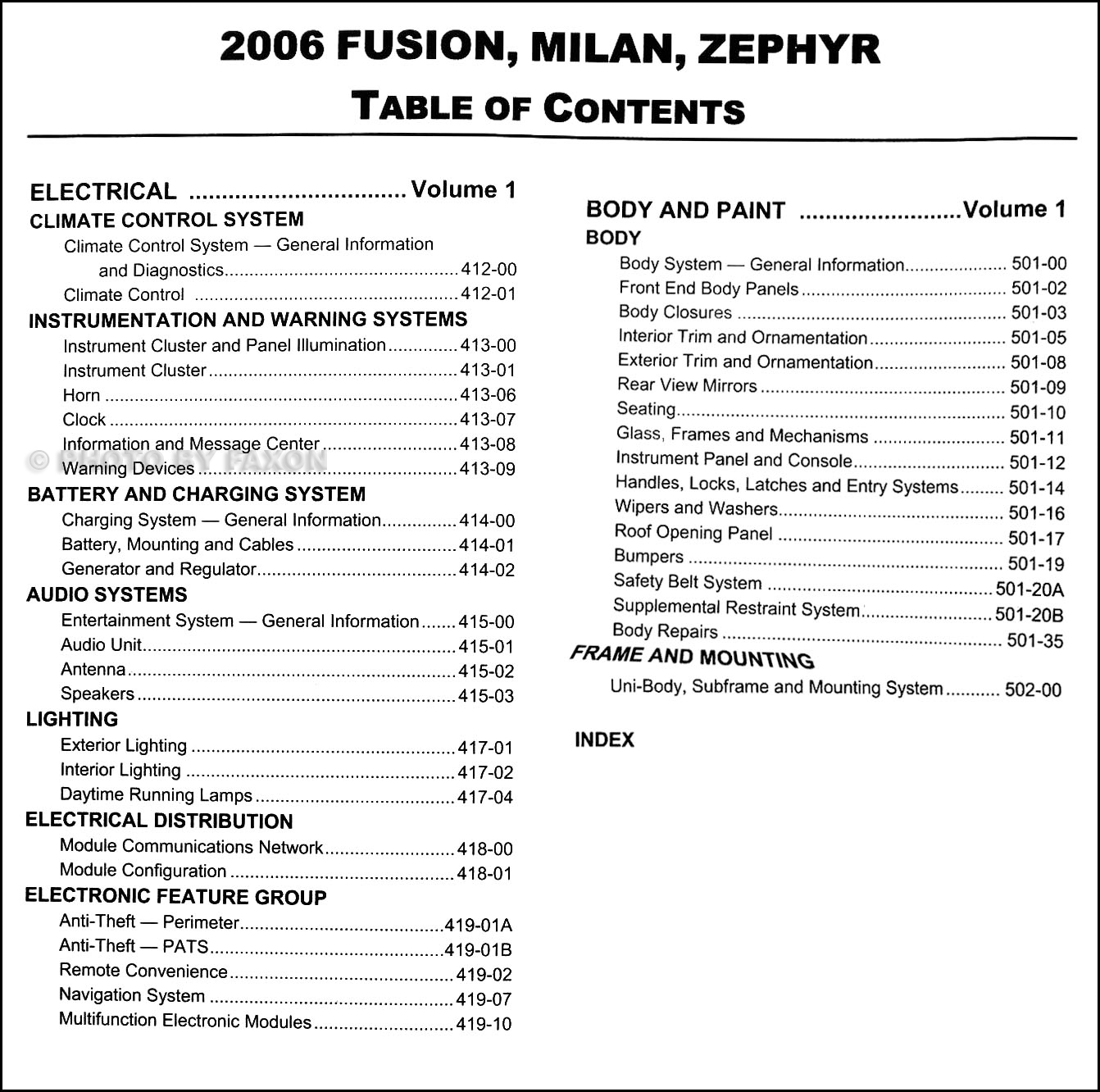 Wiring Diagram Ford Fusion 2009 Great Design Of 2010 Engine Mini Cooper S 2002 Explorer