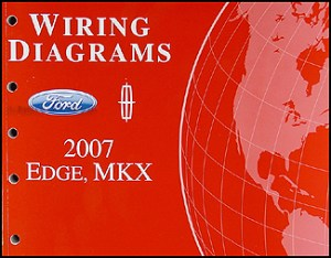 2008 Ford Edge Engine Diagram  wwwproteckmachinery