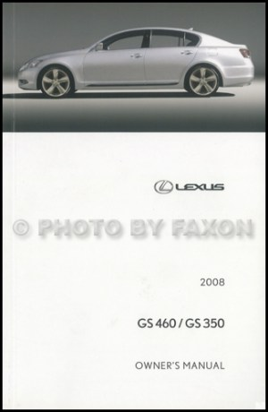 [DIAGRAM] 2007 Lexus Gs 43035wiring Diagram Original FULL