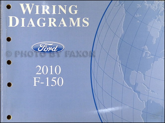 2010 ford f150 wiring diagram wiring diagrams 2010 ford f150 door lock wiring diagram source ford f 150 wiring diagrams