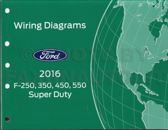 ford f550 trailer wiring diagram wiring diagram 1997 f250 trailer wiring diagram schematics and diagrams