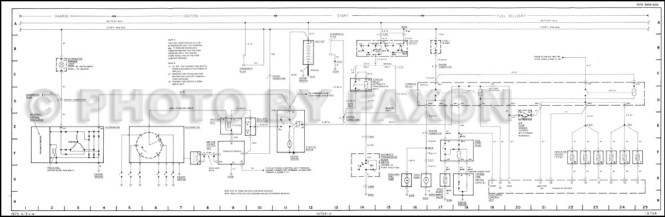 bmw 2002 wiring diagram wiring diagram bmw 2002 alternator wiring image about diagram
