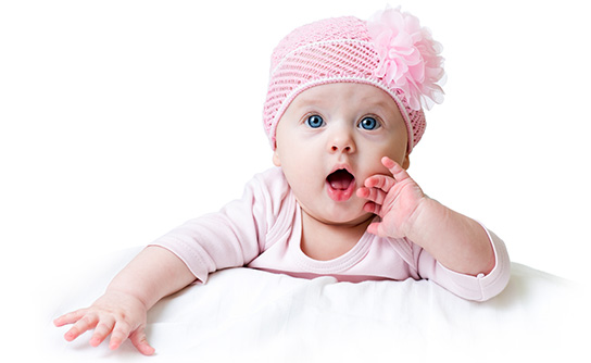 Image result for Firstcry Offer : Get 30% off on New Born Essentials
